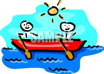 crew boat clipart crew boat clipart