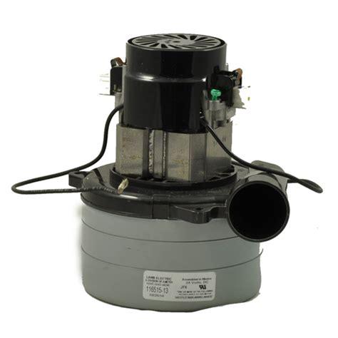 ametek vacuum motor ametek 116515 13 vacuum motor vacsewcenter comdixon