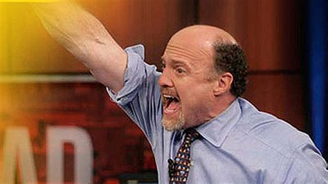 jim cramer 19 companies that could get acquired in 2015 jim cramer the downgrade of semiconductors was dead