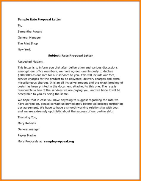 Network Associate Cover Letter by Cover Letter Format Network Associate Cover Letter
