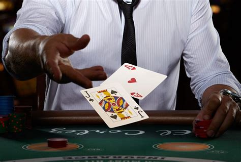 Free Blackjack Win Real Money - play blackjack for free or blackjack for real money