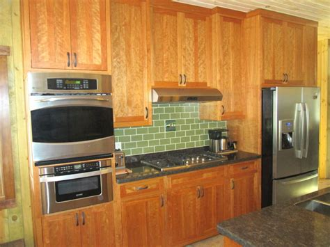 kitchen cabinets madison wi custom cabinets madison wi everdayentropy com