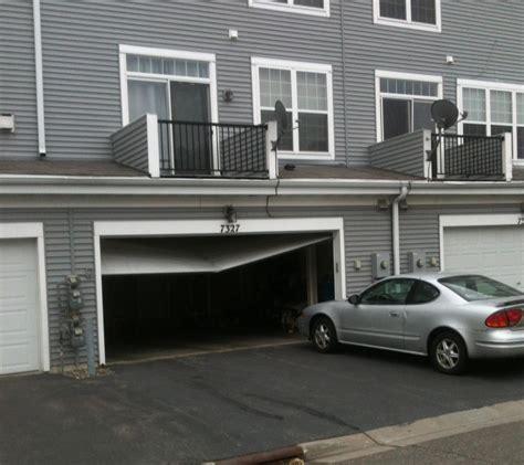 Compton Overhead Doors Premium Garage Door Gate Repair Compton Premium Garage Door Gate Repair Compton Premium
