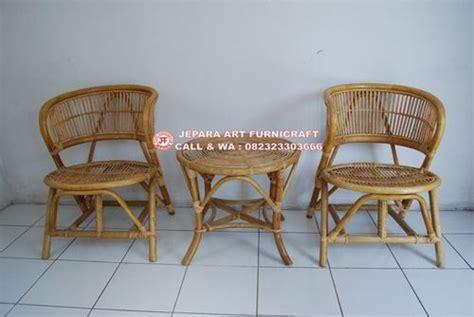Kursi Rotan Untuk Dimotor tips memilih kursi teras rotan untuk melengkapi teras