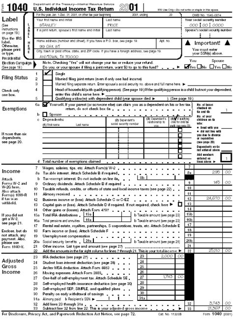 Irs Section 61 by Publication 334 Tax Guide For Small Business Tax Guide