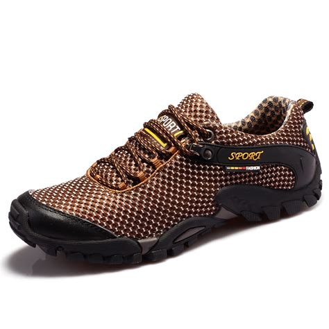discount rock climbing shoes cheap rock climbing shoes 28 images five ten