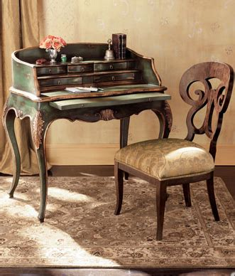 fancy desks fancy office desks sayeh pezeshki la brand logo and