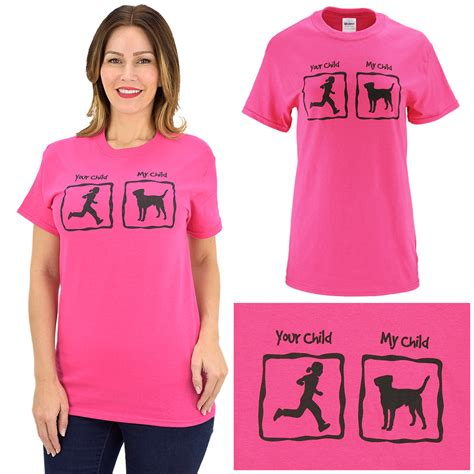 The Vs Varsity T Shirt pink vs shirts custom shirt
