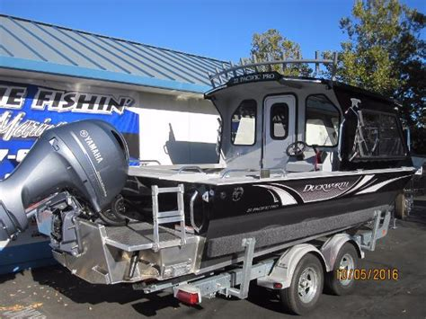 duckworth boats for sale in bc duckworth 22 pacific pro vehicles for sale
