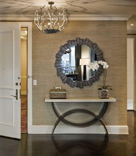 entry vestibule design ideas foyer design ideas 4 steps to beautify the foyer inspirationseek