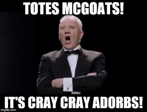 Totes Magotes Meme - related keywords suggestions for totes adorbs
