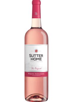 sutter house wine sutter house wine 28 images sutter home sweet for only 4 99 in liquor store