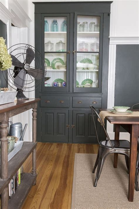built in dining room hutch 17 best ideas about built in hutch on pinterest built in buffet built in bar cabinet and