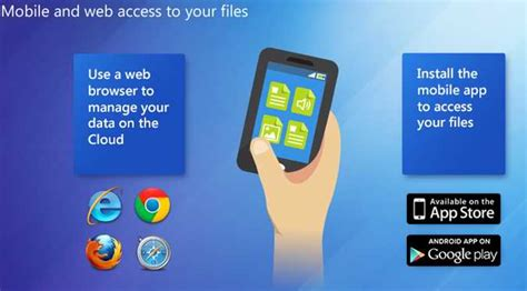 Onshare Allows You To Access Your Friends Files As If They Were On Your Own Computer by Acronis True Image 2014 Review And Coupon Code