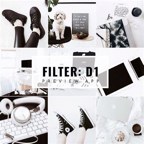 theme tumblr estilo site white instagram feed theme ideas with white filter d1 in