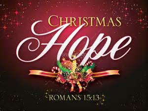 christmas hope powerpoint christmas powerpoints
