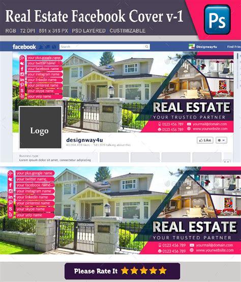 cover design real estate creative real estate agent flyers 187 dondrup com