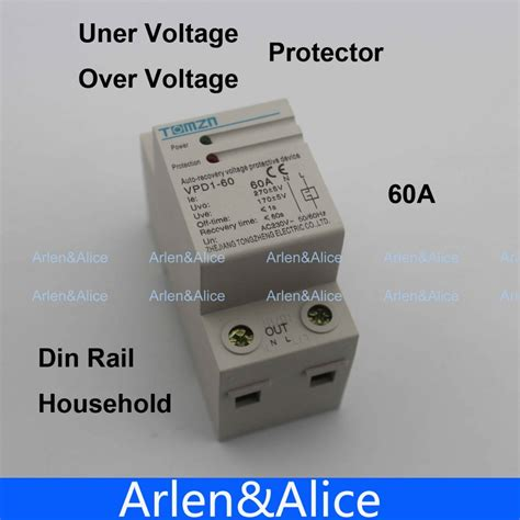 compare prices on relays protection shopping buy low price relays protection at factory