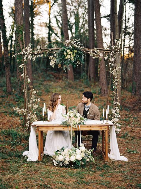 7 Wedding Trends by 7 Wedding Trends For 2016
