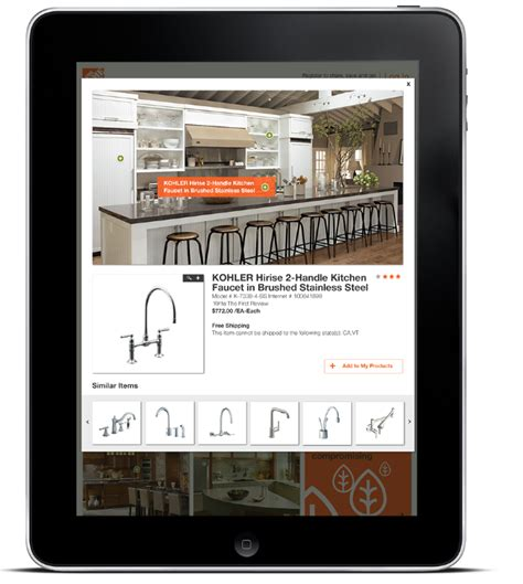 home depot kitchen design app home depot kitchen planner jay sands