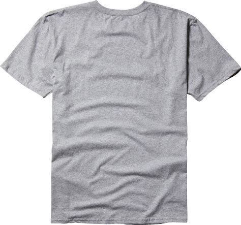 Gray Shirt Back Template Joy Studio Design Gallery Best Design Grey T Shirt Template