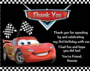 items similar to cars birthday invitation disney photo card lightning mcqueen mater birth