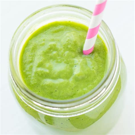 raspberry lime smoothie deliciously sprinkled detox green smoothie deliciously sprinkled