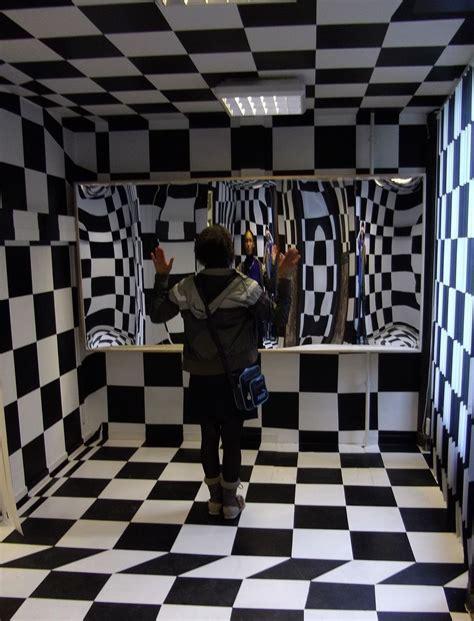museum amsterdam illusions op art museum amsterdam op art pinterest op art