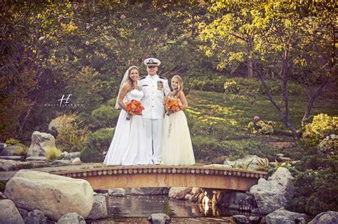 japanese friendship garden in san diego ca archives - Japanese Friendship Garden Wedding