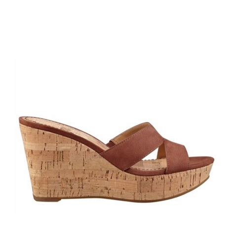 Wedges Brand Nine West 1000 ideas about cork wedges on wedge sandals