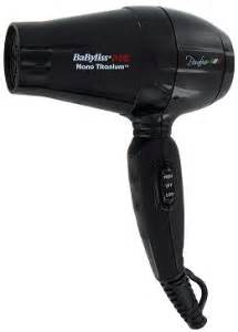 Babyliss Infrared Hair Dryer babyliss hair dryer babyliss pro hair dryer reviews