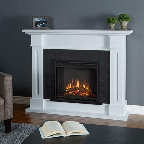 25 best ideas about slate fireplace on pinterest slate best 25 slate fireplace surround ideas on pinterest