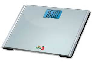 most accurate bathroom scales related keywords suggestions for most accurate bathroom