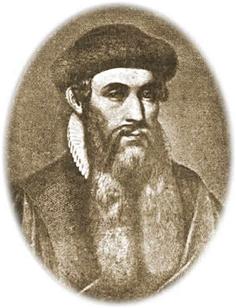 libro the man who invented johannes gutenberg quotes quotesgram