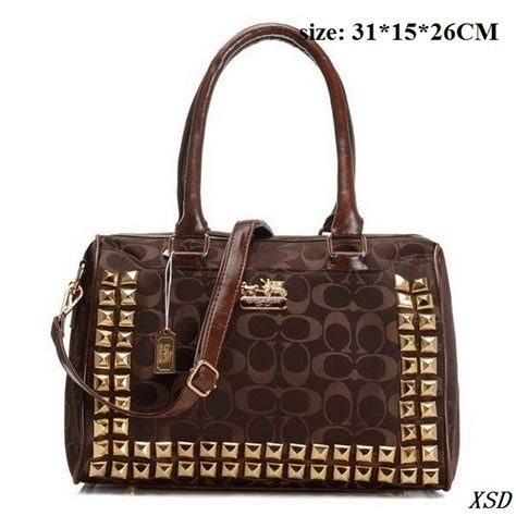 cheap couch purses coach handbags knock off coach purses cheap coach bags