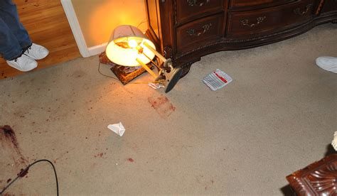 murder in the news an inside look at how television covers crime books pictured inside the house of horrors jason corbett was