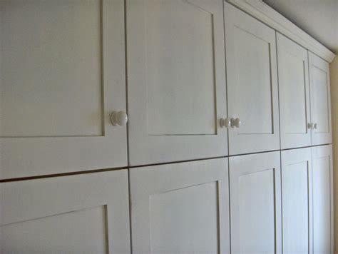 Wardrobe Bristol by Bristol Furniture Wardrobes