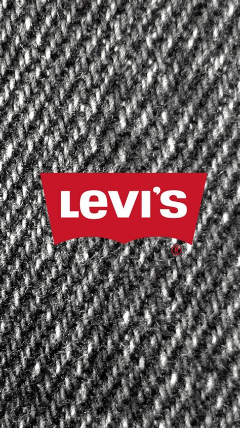 Gamis Levis High Quality levi s wallpapers gallery