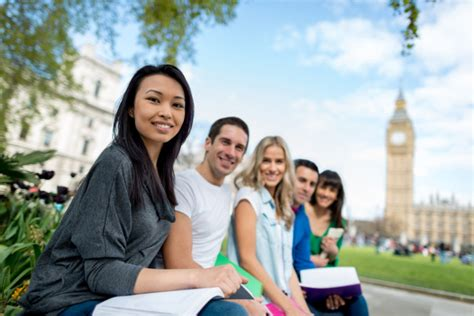 Fee Of Barkley Mba by Study Abroad As An Student Colleges Us News