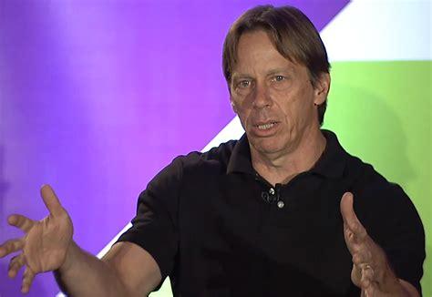 jim keller tesla hires chip expert who designed apple s a series