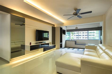 take a picture of a room and design it app study hdb 5 rooms at bedok rezt relax interior design singaporerezt relax interior