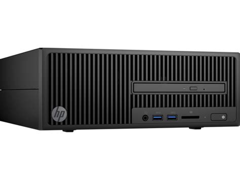 Pc Hp 280mtg2 Pc Only hp 280 g2 small form factor pc y5p86ea hp 174 united kingdom