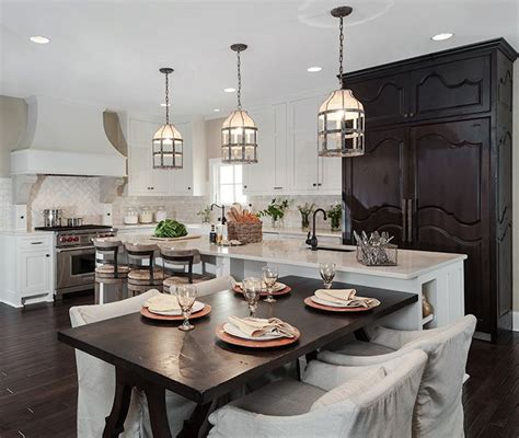 beautiful pot lights in kitchen ceiling taste source beckwith interiors gorgeous custom l shaped