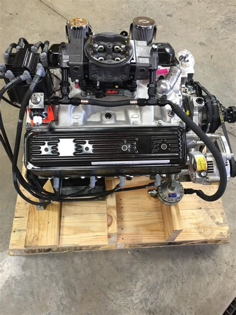 imca crate motor gm 604 crate engine dyno gm free engine image for user