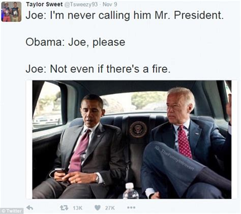 Biden Pence Meme erupts with hilarious memes imagining joe biden s