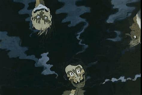 macbeth themes bbc nature boy bbc shakespeare animated tales macbeth