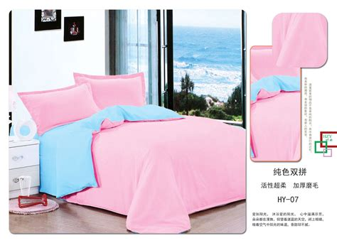 light blue double duvet cover plain light pink light blue duvet covers bedding set