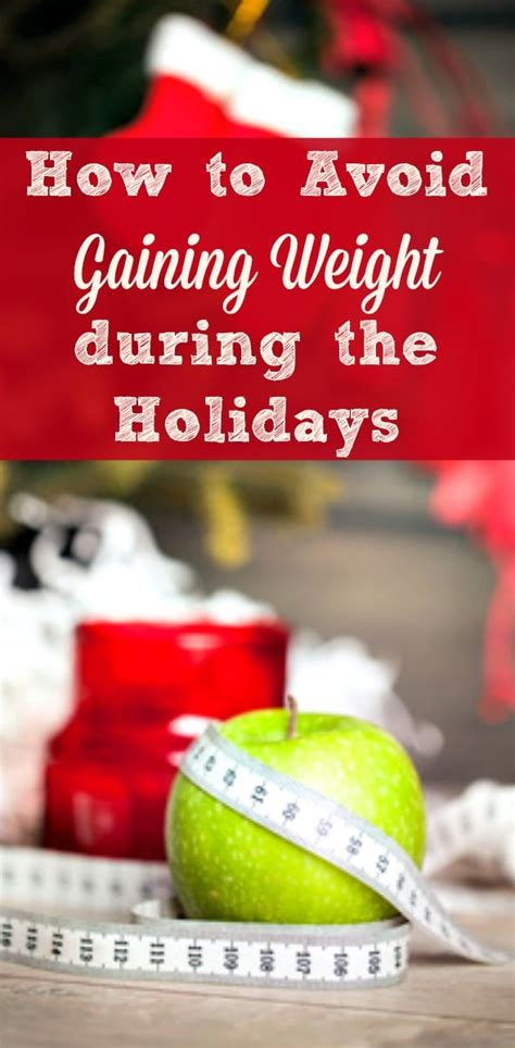 weight management strategies 4 healthy weight management strategies for the holidays