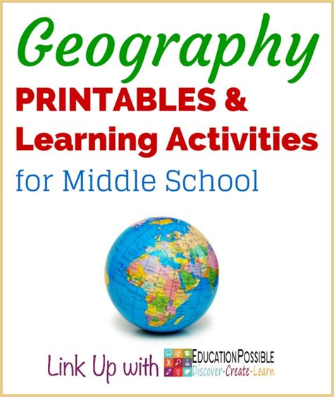 printable geography games geography printables learning activities for middle
