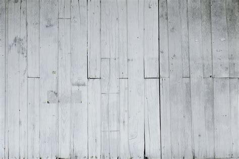 Wallpaper Garis Wallpaper Kayu Wallpaper Papan Stiker Kayu gambar putih tekstur papan lantai dinding garis kelabu pintu desain interior latar